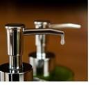 Какой диспенсер для мыла лучше выбрать с точки зрения стоимости?