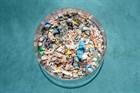 Пластиковые мусорные мешки из промышленных отходов: 8 ответов на вопросы