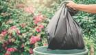 Обзор лучших пластиковых мусорных мешков
