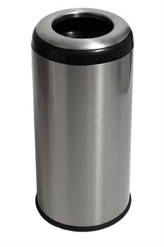 Урна для мусора 36 литров - фото 10125