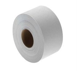 Туалетная бумага СТАНДАРТ, 1-сл, белый.цвет, 19 6*10 (12 рулонов в упаковке) - фото 10204