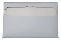 Индивидуальное защитное туалетное покрытие (235) 1/2  7 упаковок - фото 10263