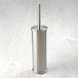 Щетка для унитаза напольная WasserKRAFT (K-1047) - фото 10500