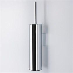 Щетка для унитаза подвесная WasserKRAFT (K-1087) - фото 10503