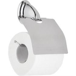 Держатель для туалетной бумаги - фото 10506