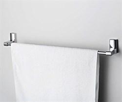 Штанга для полотенец WasserKRAFT (Leine K-5030) - фото 10746