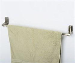 Штанга для полотенец WasserKRAFT (Exter К-5230) - фото 10864