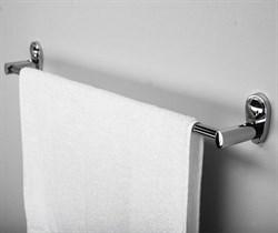 Штанга для полотенец WasserKRAFT (Main  K-9230) - фото 10880