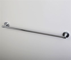 Штанга для полотенец WasserKRAFT (Isen К-4030) - фото 10900