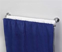 Штанга для полотенец двойная WasserKRAFT (Isen К-4040) - фото 10904