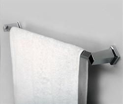 Штанга для полотенец WasserKRAFT (Aller K-1130) - фото 10940