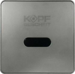 Смеситель автоматический Kopfgescheit  KR 5444 DC (сенсорный) - фото 11572