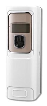 Освежитель воздуха автоматический Ksitex PD-7A - фото 11638