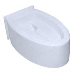 Автоматический туалет для кошек Kopfgescheit KG7010 - фото 11724