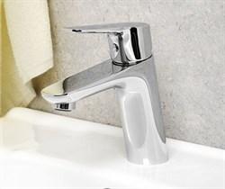 Смеситель для умывальника WasserKRAFT (Lippe 4503) - фото 12106
