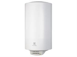 Водонагреватель Electrolux EWH 80 Heatronic DL Slim DryHeat - фото 12273