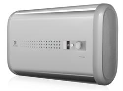 Водонагреватель Electrolux EWH 80 Centurio DL Silver H - фото 12303
