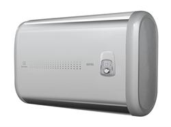 Водонагреватель Electrolux EWH 100 Royal Silver H - фото 12509