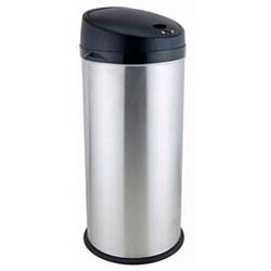 Сенсорное ведро 30 литров - фото 12746