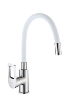 Смеситель для кухни D-lin D155308-3 - фото 13619