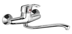 Смеситель для ванны D-lin D141409 - фото 13737