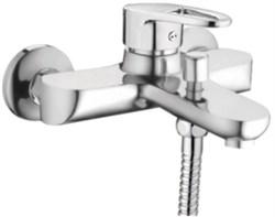 Смеситель для ванны D-lin D130452 - фото 13763