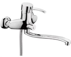 Смеситель для ванны D-lin D146454 - фото 13771