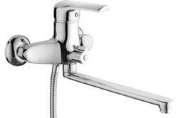 Смеситель для ванны D-lin D147456 - фото 13777