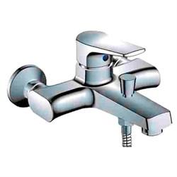Смеситель для ванны D-lin D130457 - фото 13779