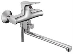 Смеситель для ванны D-lin D140457A - фото 13780