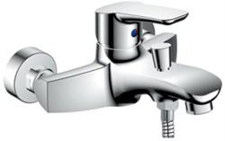 Смеситель для ванны D-lin D130458 - фото 13781