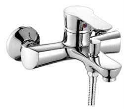 Смеситель для ванны D-lin D130494 - фото 13785