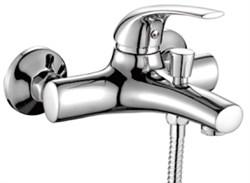 Смеситель для ванны D-lin D130354 - фото 13792