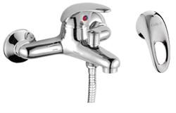 Смеситель для ванны D-lin D130351 - фото 13801