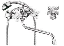 Смеситель для ванны D-lin D145807 - фото 13914