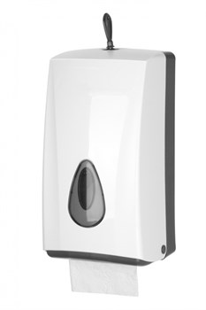 Держатель для туалетной бумаги в пачках и рулонах Ksitex TH-8177 A - фото 13963
