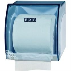 Диспенсер для туалетной бумаги BXG-PD-8747C - фото 13967