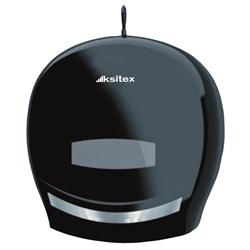 Диспенсер для туалетной бумаги Ksitex TH-8001 B - фото 14148