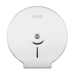 Диспенсер туалетной бумаги BXG-PD-5005 A - фото 14152