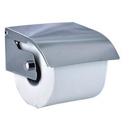 Держатель туалетной бумаги Ksitex TH-204M - фото 14205