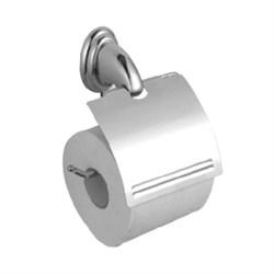 Держатель туалетной бумаги Ksitex TH-3100 - фото 14207