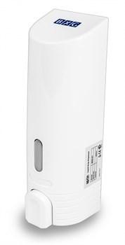 Дозатор жидкого мыла BXG-G1 - фото 14295