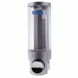 Дозатор жидкого мыла BXG-SD-1006C - фото 14305