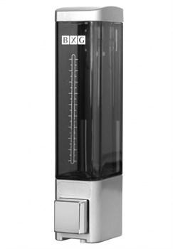Дозатор жидкого мыла BXG-SD-1011C - фото 14325