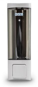 Дозатор жидкого мыла BXG-SD-1013 - фото 14335