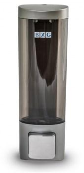 Дозатор жидкого мыла BXG-SD-1013C - фото 14347