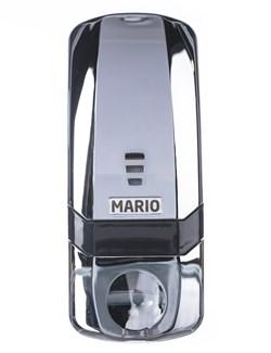 Дозатор для мыла-пены Mario 8136 - фото 14645