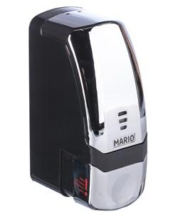 Дозатор для мыла-пены Mario 8136 - фото 14648