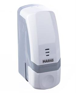 Дозатор для мыла-пены Mario 8091 - фото 14652