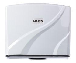 Диспенсер для бумажных полотенец Mario 8877 - фото 14665